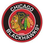 nhl-chicago-blackhawks